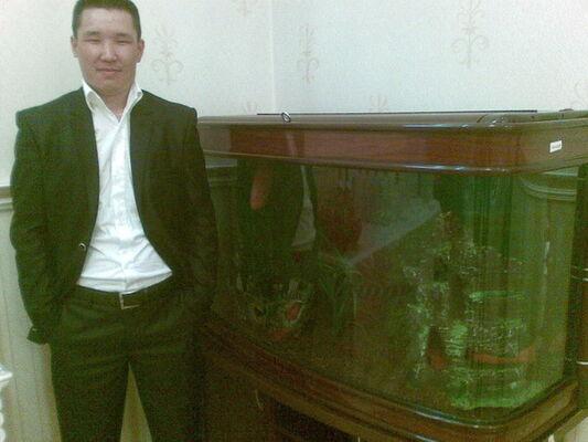 Фото мужчины Dosik, Алматы, Казахстан, 32