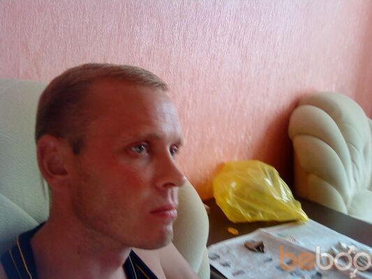 Фото мужчины maximus, Минск, Беларусь, 44