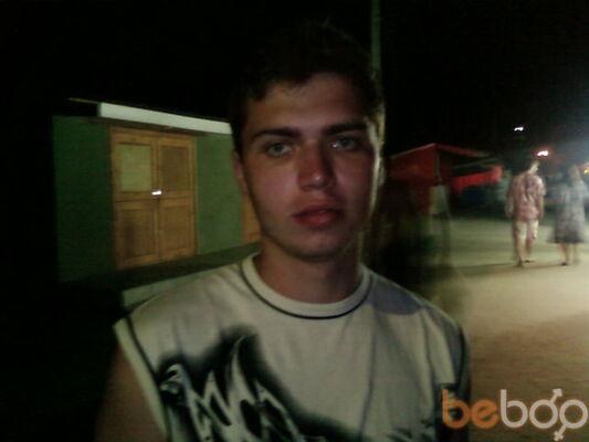 Фото мужчины SergiuS, Донецк, Украина, 31