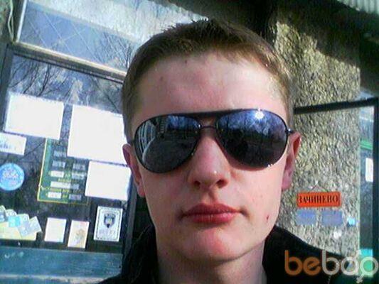 Фото мужчины Олежка, Донецк, Украина, 27