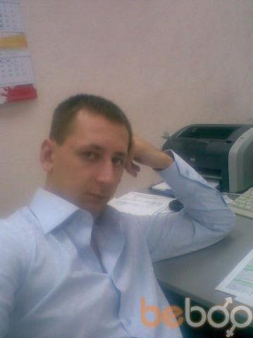 Фото мужчины Константин, Харьков, Украина, 32