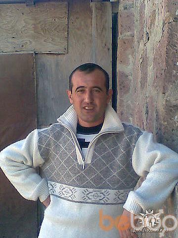 Фото мужчины Hamayak, Гюмри, Армения, 38
