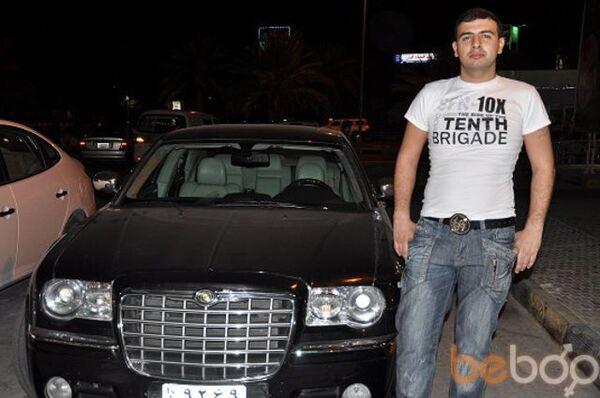 Фото мужчины persila, Ашхабат, Туркменистан, 32