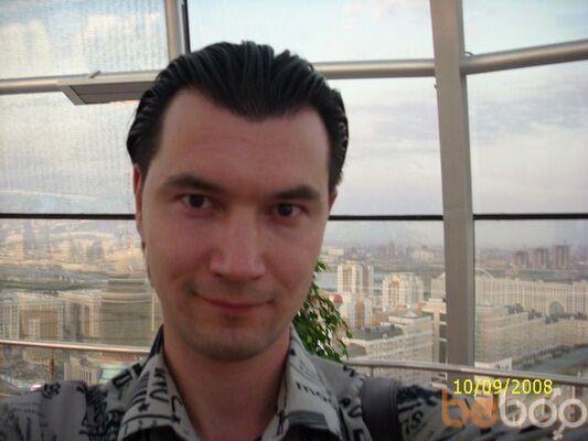 Фото мужчины ninap, Усть-Каменогорск, Казахстан, 43