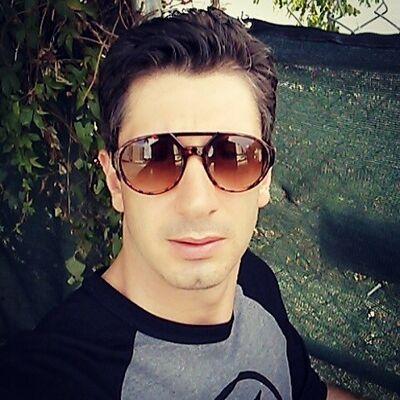 Фото мужчины Вахтанг, New York City, США, 34