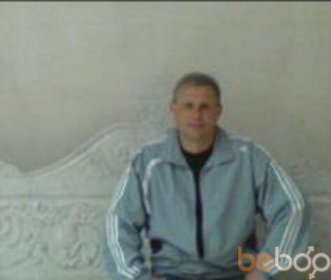 Фото мужчины wladimir, Мариуполь, Украина, 49