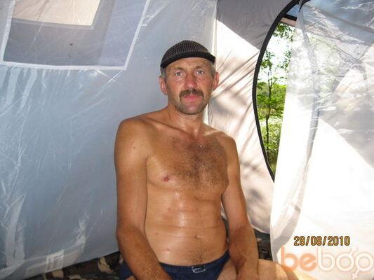 Фото мужчины хороший, Кривой Рог, Украина, 52