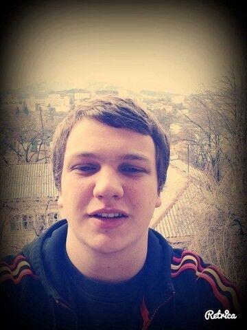 Фото мужчины Igorek, Кисловодск, Россия, 22