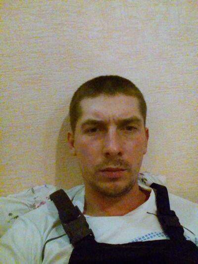 Фото мужчины сергей, Кострома, Россия, 32