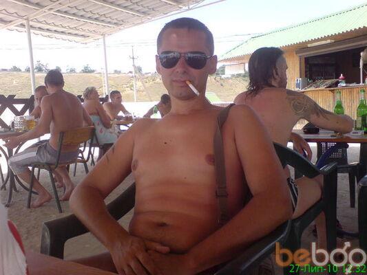 Фото мужчины strannik, Луцк, Украина, 36