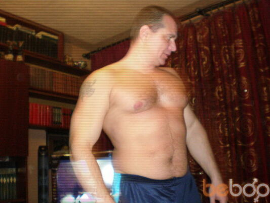 Фото мужчины Aleksis, Харьков, Украина, 50