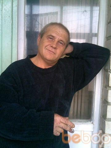 Фото мужчины jorj777, Херсон, Украина, 51