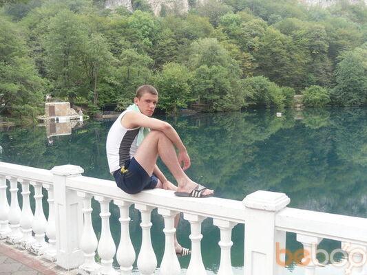 Фото мужчины Дмитрий, Астрахань, Россия, 26
