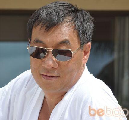 Фото мужчины olki_kip, Алматы, Казахстан, 55