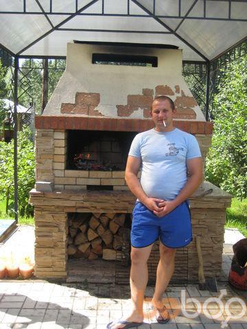 Фото мужчины ivan, Кореличи, Беларусь, 34