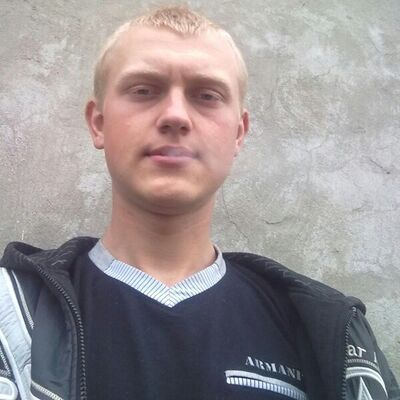Фото мужчины Женя, Киев, Украина, 22