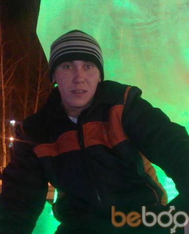 Фото мужчины STASON, Нижневартовск, Россия, 36