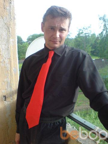Фото мужчины kostyan, Можайск, Россия, 42