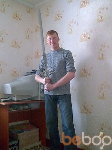 Фото мужчины teff, Алматы, Казахстан, 32