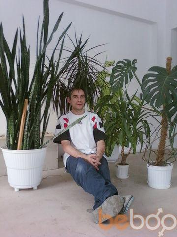 Фото мужчины sergei, Серов, Россия, 48