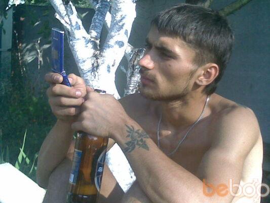 Фото мужчины accur, Киев, Украина, 31