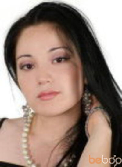 Фото девушки aikasexy, Семей, Казахстан, 28