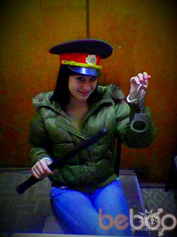 Фото девушки Танюшка, Тирасполь, Молдова, 23
