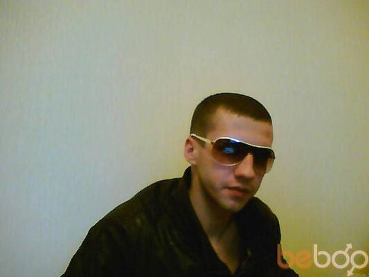Фото мужчины fiks123, Москва, Россия, 32