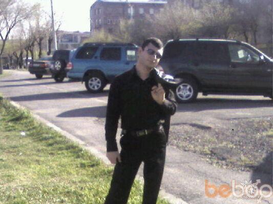 Фото мужчины raf111, Ереван, Армения, 31