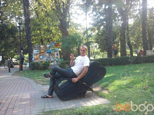 Фото мужчины cernushka, Сочи, Россия, 31