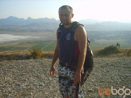 Фото мужчины stajor, Полтава, Украина, 35