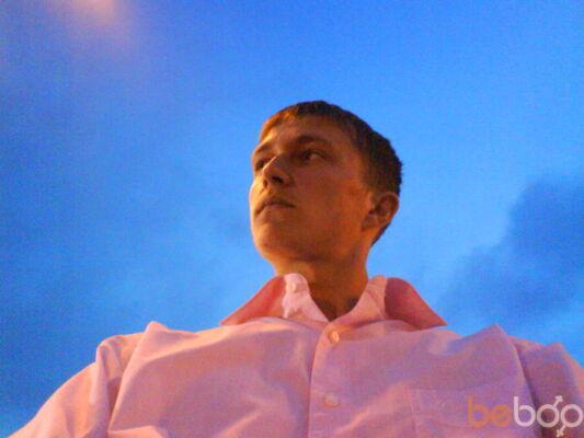 Фото мужчины Alexey, Одесса, Украина, 29