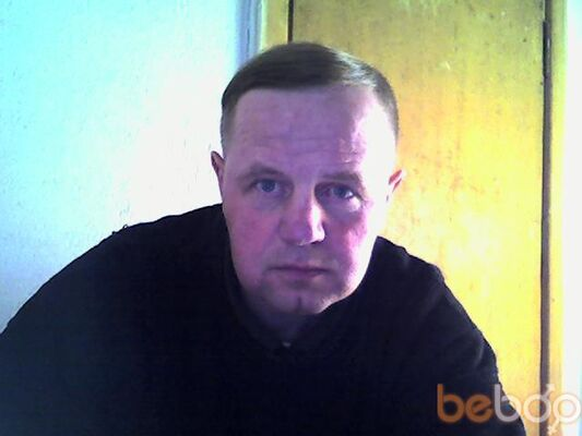 Фото мужчины iskander, Шевченкове, Украина, 44