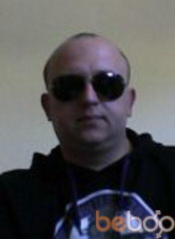 Фото мужчины linkoln, Херсон, Украина, 38