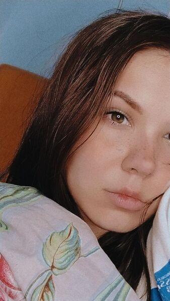 Знакомства Москва, фото девушки Мария, 18 лет, познакомится для флирта, любви и романтики
