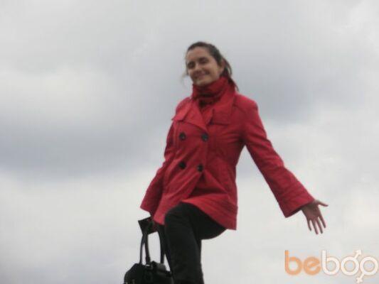 Фото девушки КрОлИхА, Киев, Украина, 26