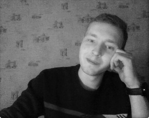 Фото мужчины Александр, Тверь, Россия, 22