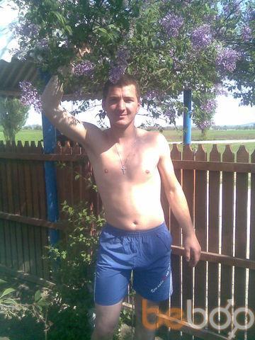 Фото мужчины Petruceo, Глодяны, Молдова, 29