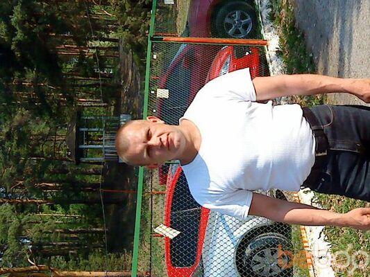 Фото мужчины Sasha, Златоуст, Россия, 41