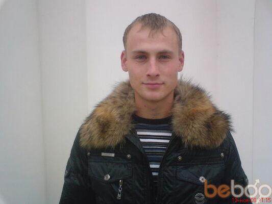 Фото мужчины Мишаня, Ростов-на-Дону, Россия, 29