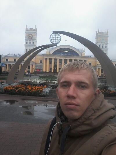 Фото мужчины Олег, Полтава, Украина, 26