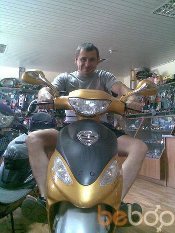 Фото мужчины Серый, Сумы, Украина, 44