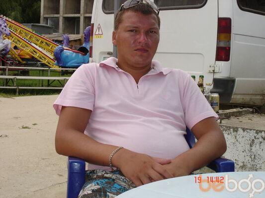 Фото мужчины ИГНАТ, Киев, Украина, 37