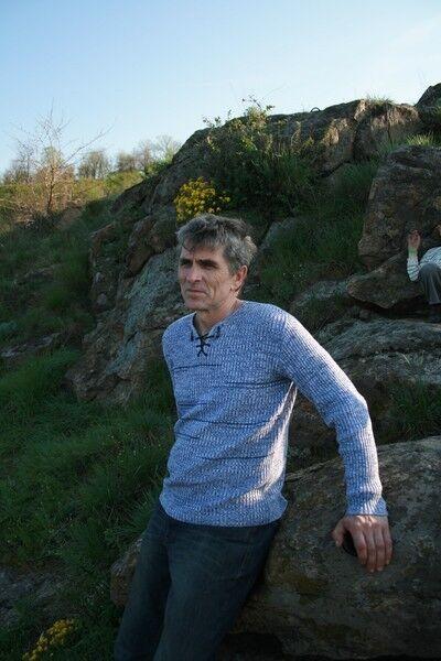 Фото мужчины владимир, Москва, Россия, 61