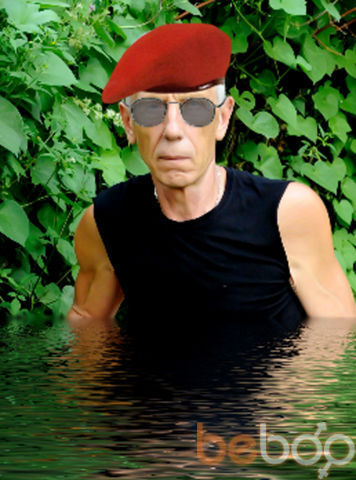 Фото мужчины veselnik, Харьков, Украина, 52