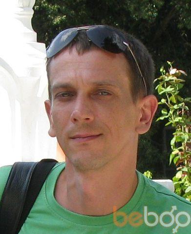 Фото мужчины Tolik, Киев, Украина, 44