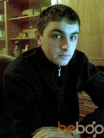 Фото мужчины azbyka, Мукачево, Украина, 37