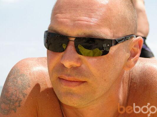 Фото мужчины gurik, Киев, Украина, 45