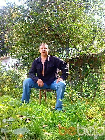 Фото мужчины stenli, Москва, Россия, 40