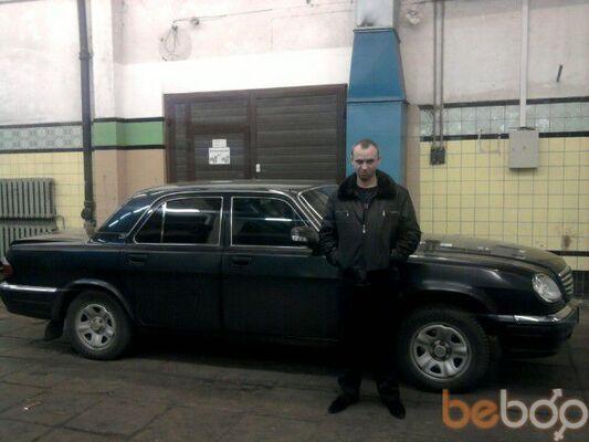 Фото мужчины Сергей, Москва, Россия, 29